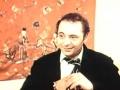 Burt-Young-born-to-win1971