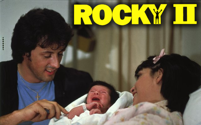 JR-rocky2