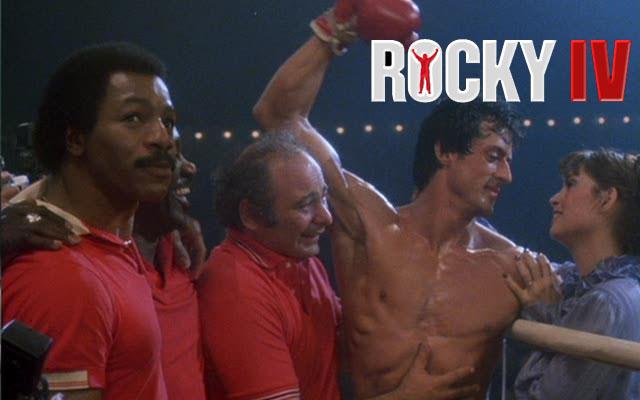 burt-rocky4-dd