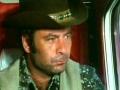 burt young cowboy