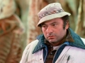look at that mug burt young as paulie