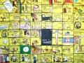 60x72_02 Mott St. Storyboard
